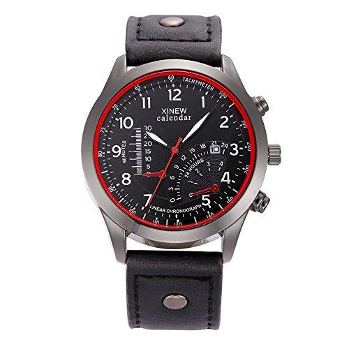 lhomme-montre-a-quartz-mode-loisirs-sports-cuir-pu-w0423