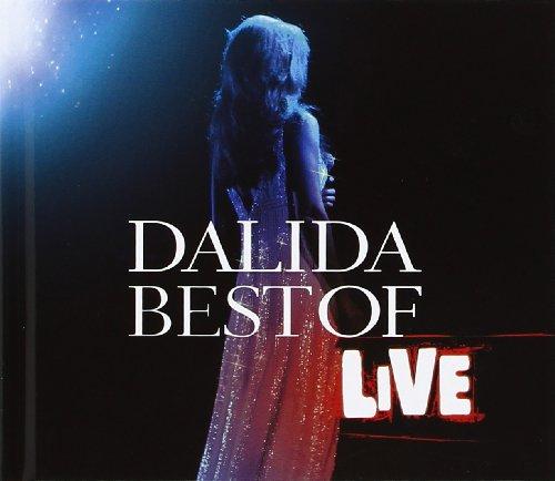 Dalida - Melodien für Millionen Goldene Geschenk-Ausgabe - Zortam Music