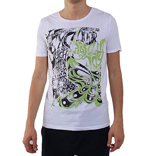 T-shirt Absolut Joy - P636019