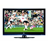LG 42LH4000 42-inch Widescreen Full HD 1080p LCD TV with Freeview - Blackby LG Electronics