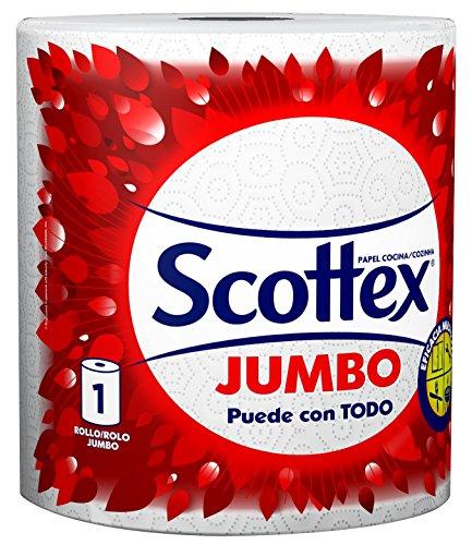 scottex-jumbo-papier-multiusages-compacte-10-rouleaux