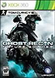Tom Clancy's Ghost Recon Future Soldier