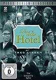 Das alte Hotel - Die komplette Serie [2 DVDs]