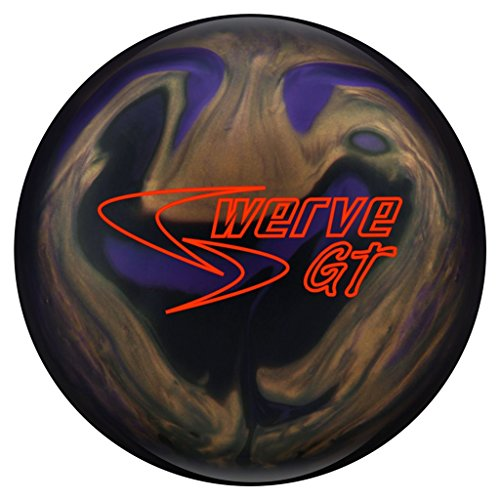 Columbia-300-Swerve-GT-Bowling-Ball