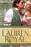 Tempting Juliana: A Chase Family Regency Historical Romance (Temptations Trilogy, Book 2)