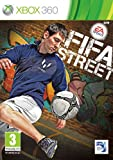 Cheapest FIFA Street on Xbox 360