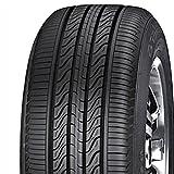 Accelera ECO PLUSH Performance Radial Tire - 215/60-16 95V