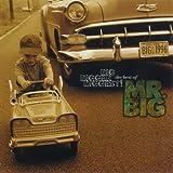 WILD WORLD  von  MR. BIG