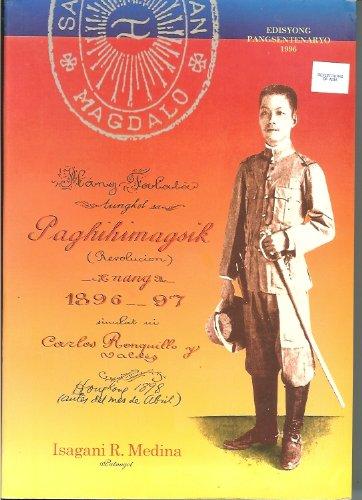 tula na may 18 pantig Kpml kongreso ng pagkakaisa ng mga maralita ng lungsod (kpml.
