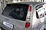 Mattig 7317900090 Tail Light Covers Ford Focus C-Max