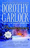 Promisegivers (0446400971) by Garlock, Dorothy