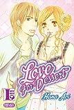 Love For Dessert (Josei) (Luv Luv)