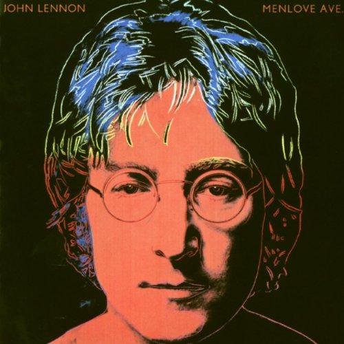 John Lennon - Roots: John Lennon Sings The Great Rock & Roll Hits - Zortam Music