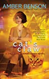 img - for Cat's Claw (A Calliope Reaper-Jones Novel) book / textbook / text book