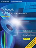 Infotech - 4th Edition: Student's Book. Student's Book