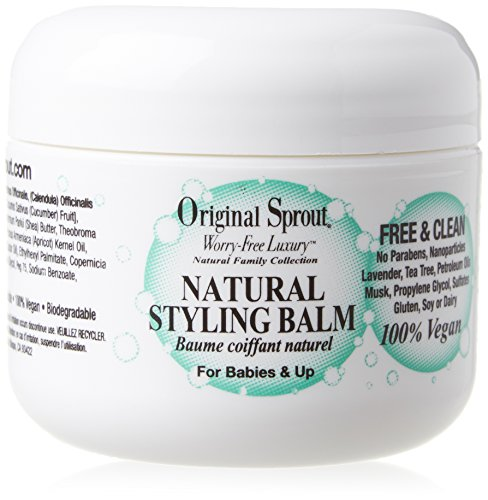 original-sprout-natural-styling-balm-59-ml