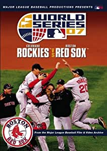 World Series 07 [Import]