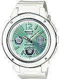 CASIO 腕時計 Baby-G ベビージー 【数量限定】 BGA-150-7B2JF レディース