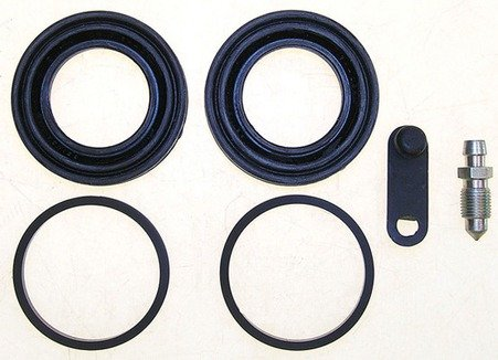 Nk 8834002 Repair Kit, Brake Calliper