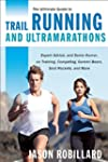 The Ultimate Guide to Trail Running a...