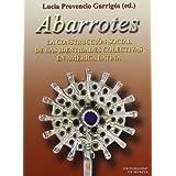 Abarrotes: LA CONSTRUCCIÓN SOCIAL DE LAS IDENTIDADES COLECTIVAS EN AMERICA LATINA