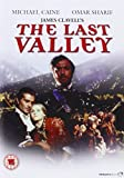 The Last Valley [Import anglais]
