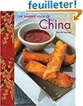 Festive Food of China