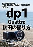 ぼろフォト解決シリーズ066 SIGMA dp1 Quattro 楠田の撮り方