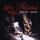 Barrel Dance