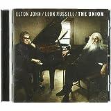 """The Unionvon """"Elton John"""""""