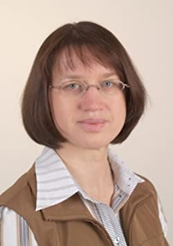 Margit Becher