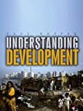 img - for Understanding Development book / textbook / text book