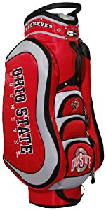 NCAA Medalist Cart Golf Bag