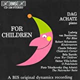 For Childrendi Various Composers