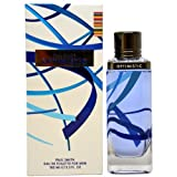 Paul Smith Optimistic Eau De Toilette Spray for Him 100ml