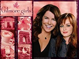 Gilmore Girls Season 7