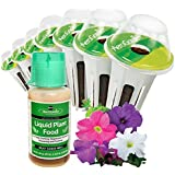 Miracle-Gro AeroGarden Cascading Petunia Seed Pod Kit (7-Pods)