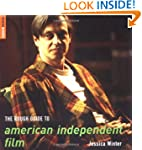 Rough Guide American Independent Film