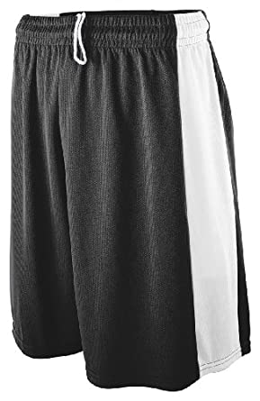 Buy Augusta Sportswear Ladies Wicking Mesh Game Short by Augusta