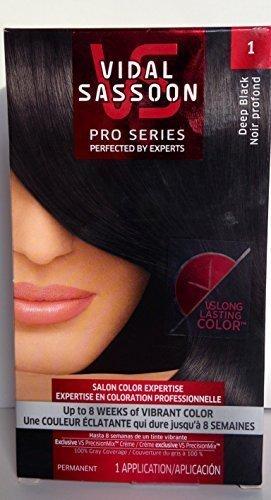 vidal-sassoon-pro-series-hair-color-1-deep-black-by-vidal-sassoon