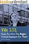 VA 101: How To Hire The Right Virtual...
