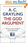 The God Argument: The Case Against Re...