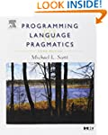 Programming Language Pragmatics, Thir...