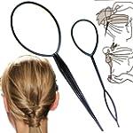 """Accessoires de Coiffure """" Hair Stick..."""