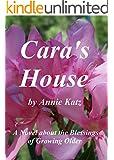 Cara's House (English Edition)