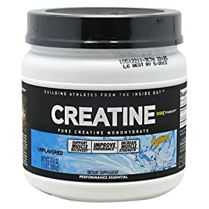 BEST CREATINE TO BUY ON AMAZON