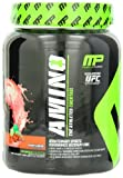 Muscle Pharm Amino 1 Hydration & Recovery Supplement, Cherry Limeade, 1.59 Pound