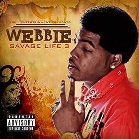Webbie Young Savage Torrent Download