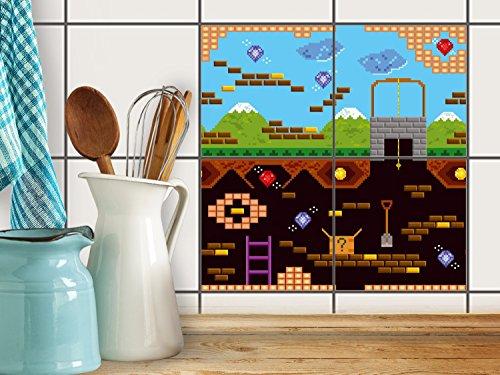 reparation-cuisine-carrelage-sticker-autocollant-idee-de-decoration-design-pixelmania-15x15-cm-4-pie