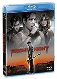 echange, troc Fright Night [Blu-ray]